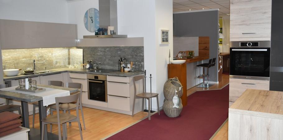 k chenhaus elektro schmidt k chen montage und zubeh r. Black Bedroom Furniture Sets. Home Design Ideas